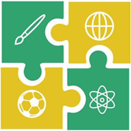 victoriaimmigrationservice.com-logo